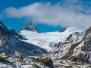 Alpen (Sep. 14)