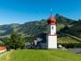 Alpen (Sep. 13)
