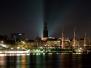 Hamburg@Night (Okt. 08)