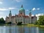Hannover (Jun. 08)