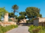 Mallorca (April 13)