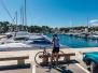 Mallorca (März 12)