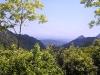 Blick vom Coll de Sóller