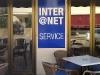 Inter@net