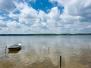 Mecklenburger Seenplatte (Aug. 08)