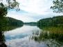 Mecklenburger Seenplatte (Aug. 11)