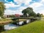 Ostfriesland (Sep. 12)