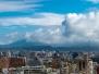 Taiwan (Juni 12)