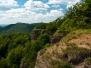 Hohenstein (Mai 09)