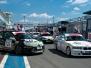 VLN-Rennen Nürburgring (Jun. 09)