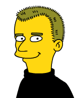 simpsons_me.png