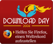 Download Day - German